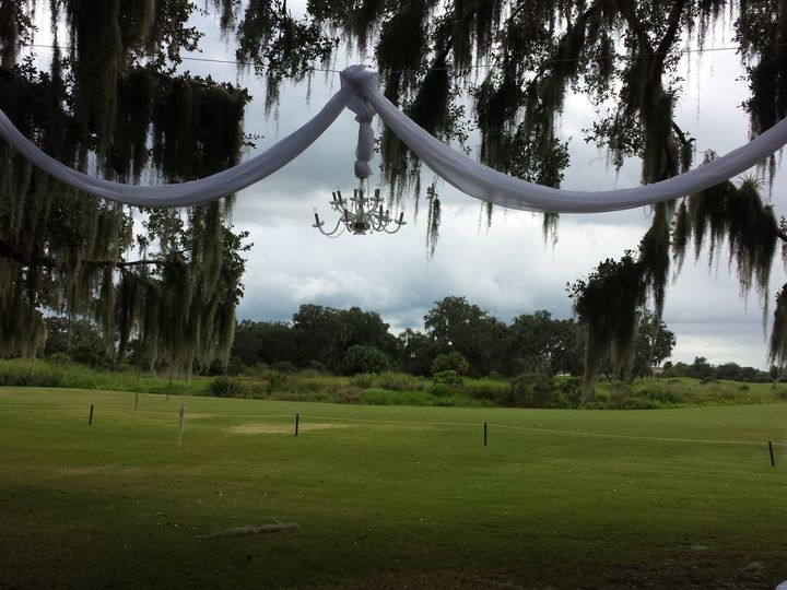 Tmx 20151003 112651 51 1117855 159311185463024 Sarasota, FL wedding florist