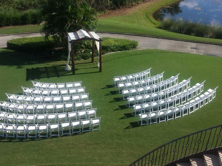 Tmx 20151004 102805 1 51 1117855 159311185590515 Sarasota, FL wedding florist