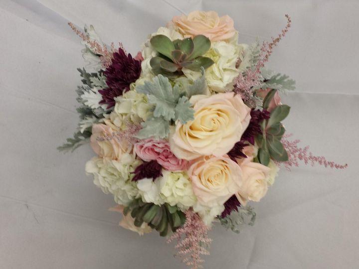 Tmx 20151008 150110 51 1117855 159311185494034 Sarasota, FL wedding florist