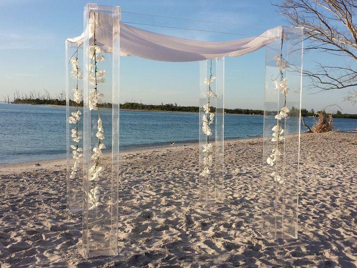 Tmx 20151017 181708 51 1117855 159311185741446 Sarasota, FL wedding florist