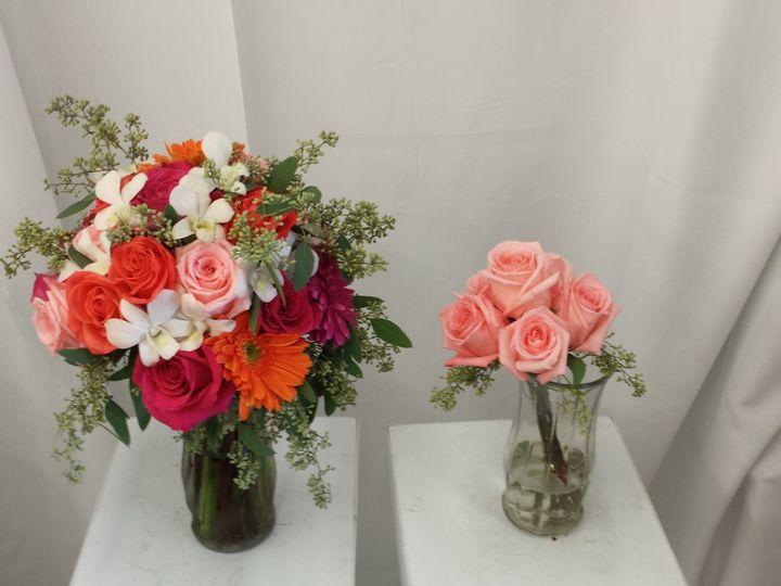 Tmx 20151023 141921 51 1117855 159311185484190 Sarasota, FL wedding florist
