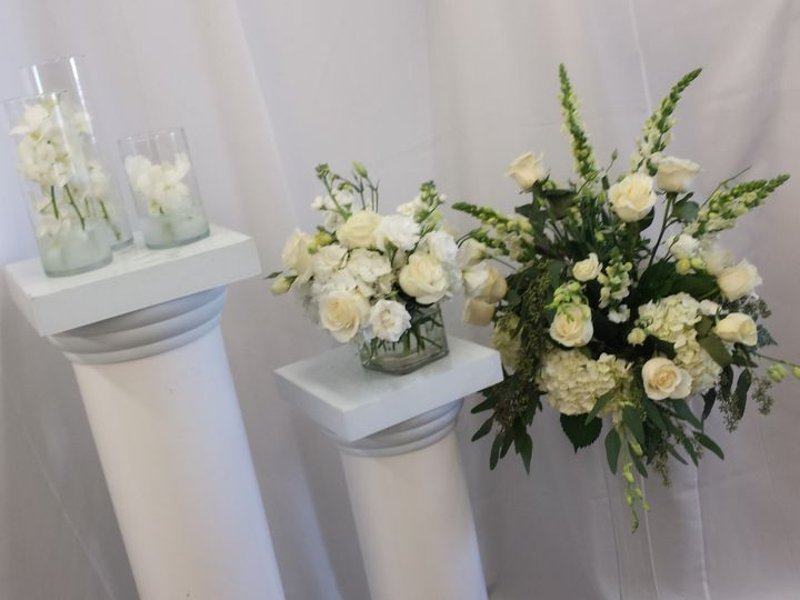 Tmx 20151023 150522 51 1117855 159311185458971 Sarasota, FL wedding florist