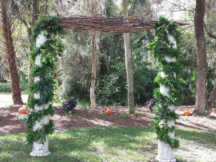 Tmx 20151107 124116 51 1117855 159311186215441 Sarasota, FL wedding florist