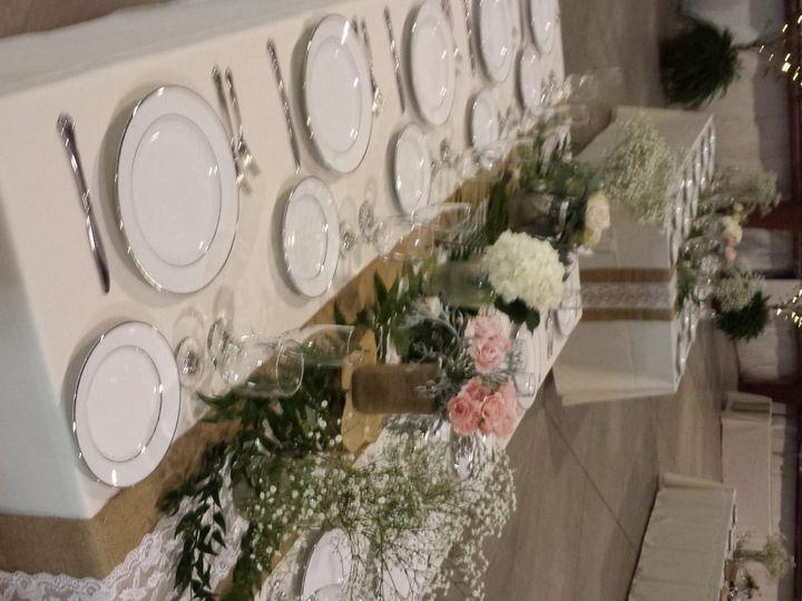 Tmx 20151114 121147 51 1117855 159311186267743 Sarasota, FL wedding florist