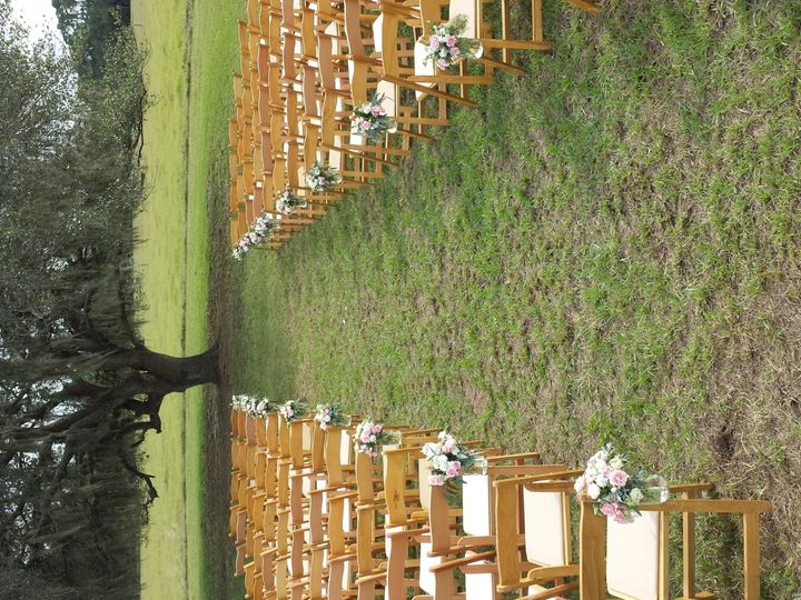 Tmx 20151114 142009 51 1117855 159311389799564 Sarasota, FL wedding florist