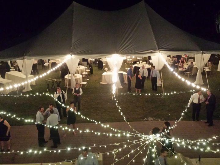 Tmx 20151121 212223 51 1117855 159311186473732 Sarasota, FL wedding florist