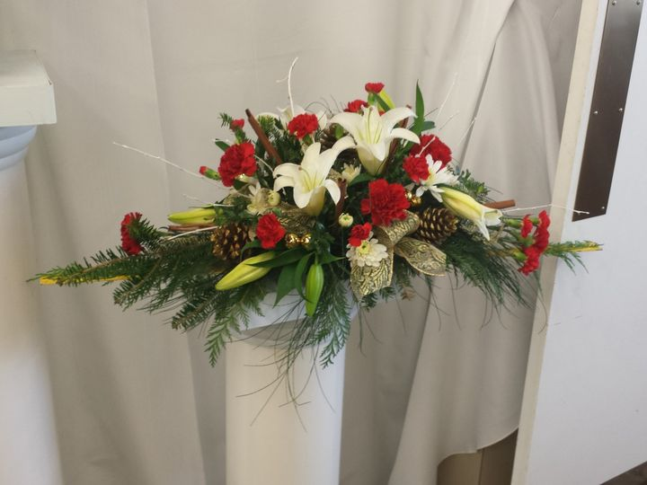 Tmx 20151214 130058 51 1117855 159311186616399 Sarasota, FL wedding florist