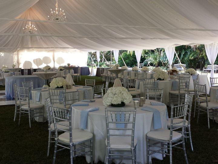 Tmx 20160130 124845 51 1117855 159311187256572 Sarasota, FL wedding florist