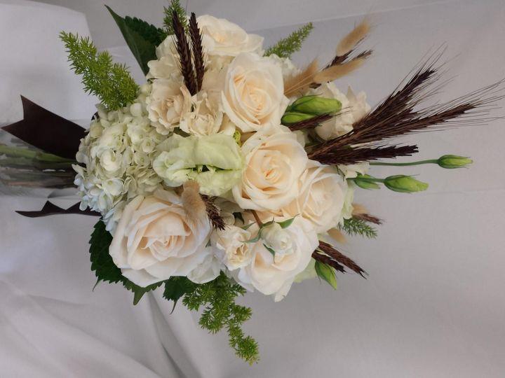 Tmx 20160215 123546 51 1117855 159311187645101 Sarasota, FL wedding florist