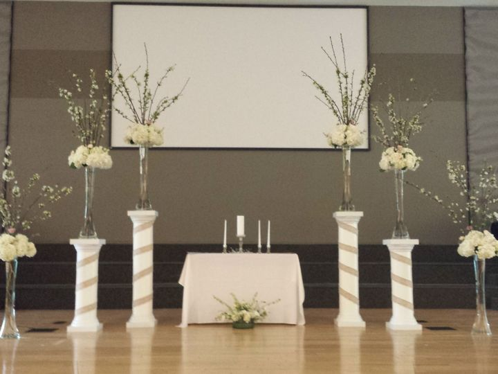 Tmx 20160402 122937 51 1117855 159311187498973 Sarasota, FL wedding florist