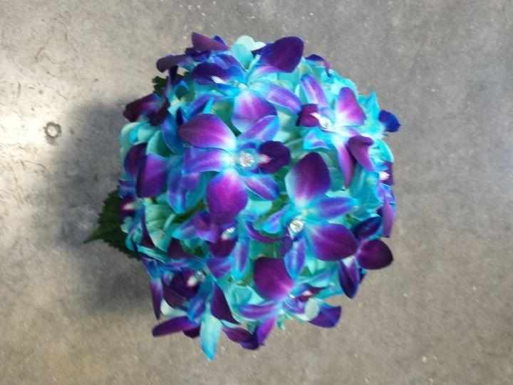 Tmx 20161217 100339 51 1117855 159311188199065 Sarasota, FL wedding florist