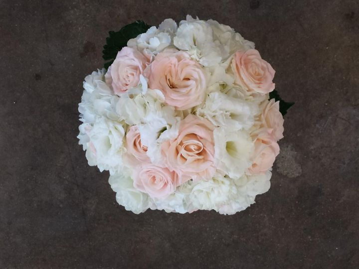 Tmx 20170117 164339 51 1117855 159311187746422 Sarasota, FL wedding florist