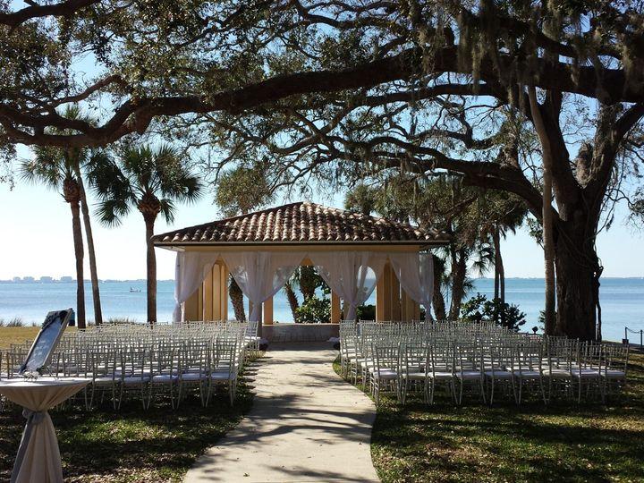 Tmx 20170226 150202 51 1117855 159311188277322 Sarasota, FL wedding florist