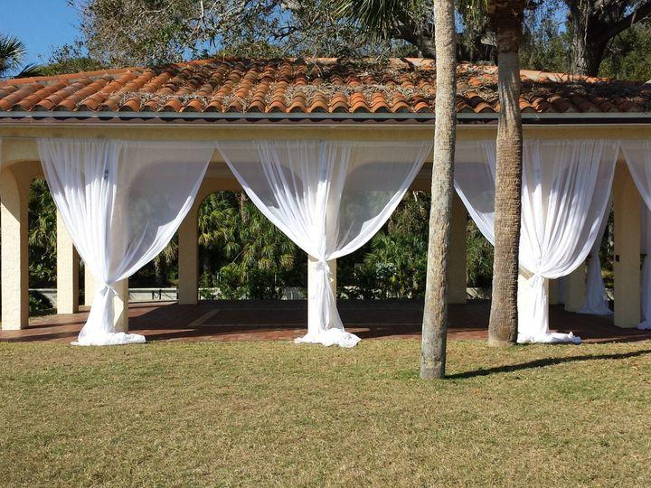 Tmx 20170226 150331 51 1117855 159311188095935 Sarasota, FL wedding florist