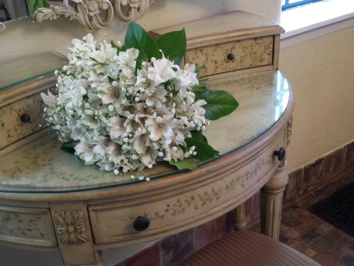 Tmx 20170226 150657 51 1117855 159311187973483 Sarasota, FL wedding florist