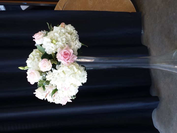 Tmx 20170304 155555 51 1117855 159311312821012 Sarasota, FL wedding florist