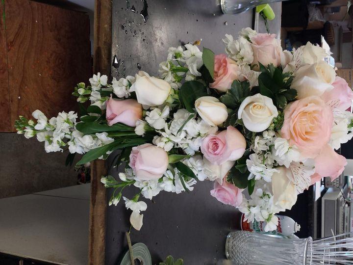 Tmx 20170304 155629 51 1117855 159311188428160 Sarasota, FL wedding florist