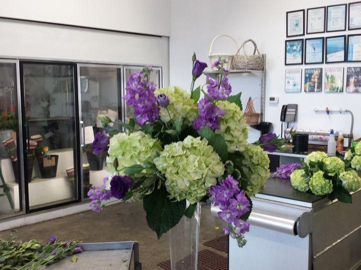 Tmx 20170309 073741 51 1117855 159311188393880 Sarasota, FL wedding florist