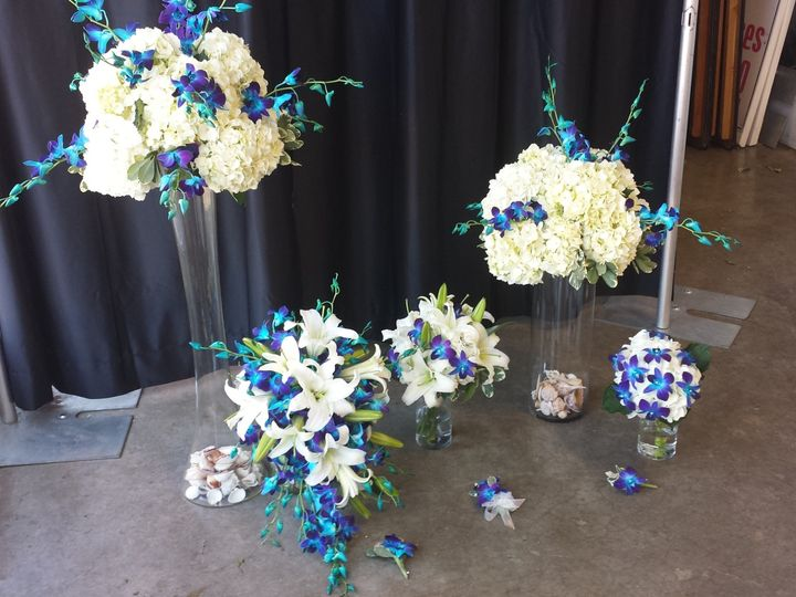 Tmx 20170318 164213 51 1117855 159311188514485 Sarasota, FL wedding florist