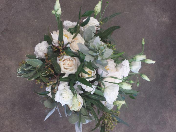 Tmx 20170330 082346 51 1117855 159311188659320 Sarasota, FL wedding florist