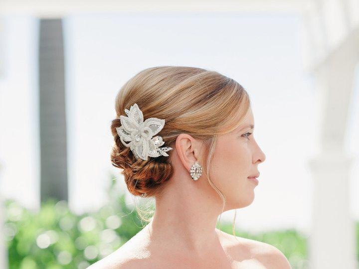 Tmx Allison Kyle W 0110900x 51 1117855 159293077652443 Sarasota, FL wedding florist