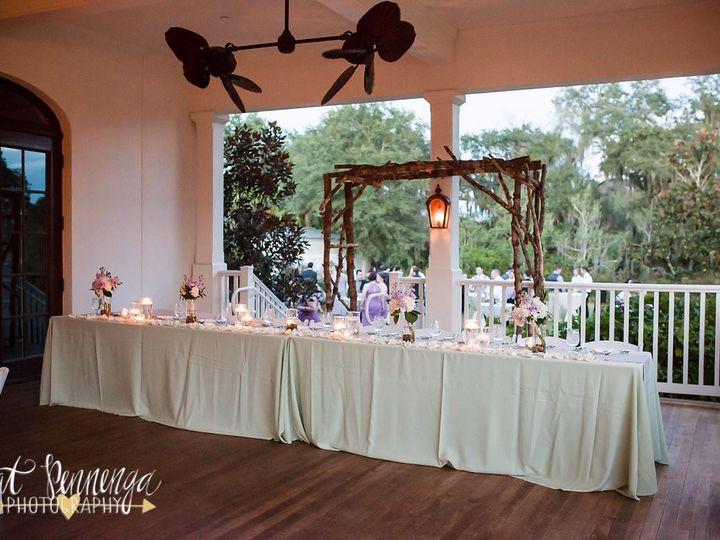 Tmx Beccabradwedding 6448 Cpennenga 51 1117855 159293077589747 Sarasota, FL wedding florist