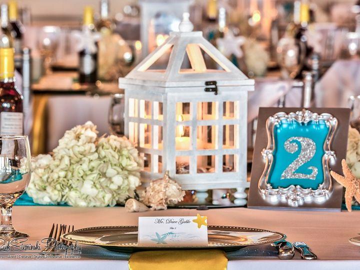 Tmx Bird Key Wedding Yacht Club Wedding Details06 22 2015 007 51 1117855 159293077930397 Sarasota, FL wedding florist