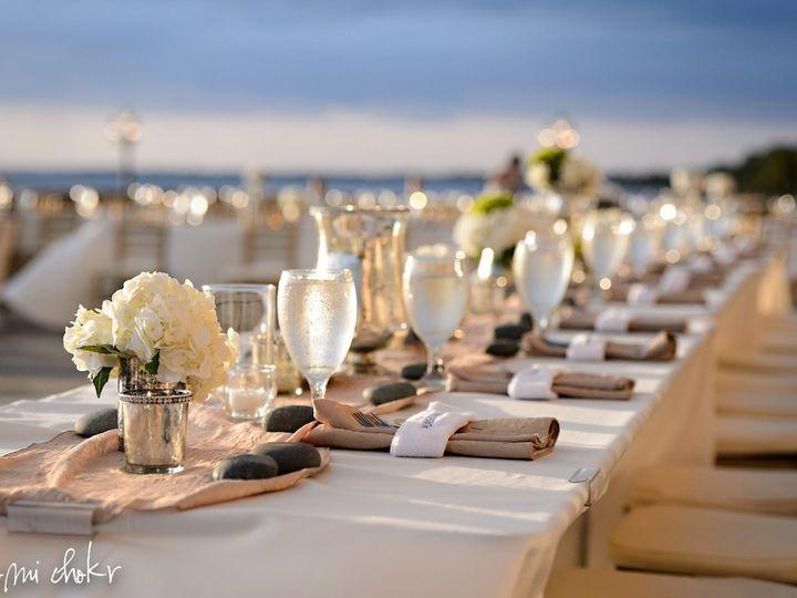 Tmx Brittany Chad Wedding Favorites 1047 51 1117855 159293077828501 Sarasota, FL wedding florist