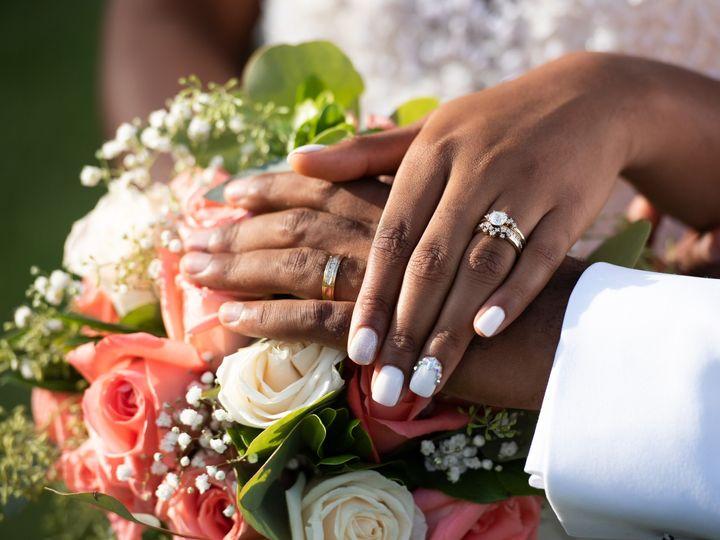Tmx Image11 51 1117855 159293086265726 Sarasota, FL wedding florist