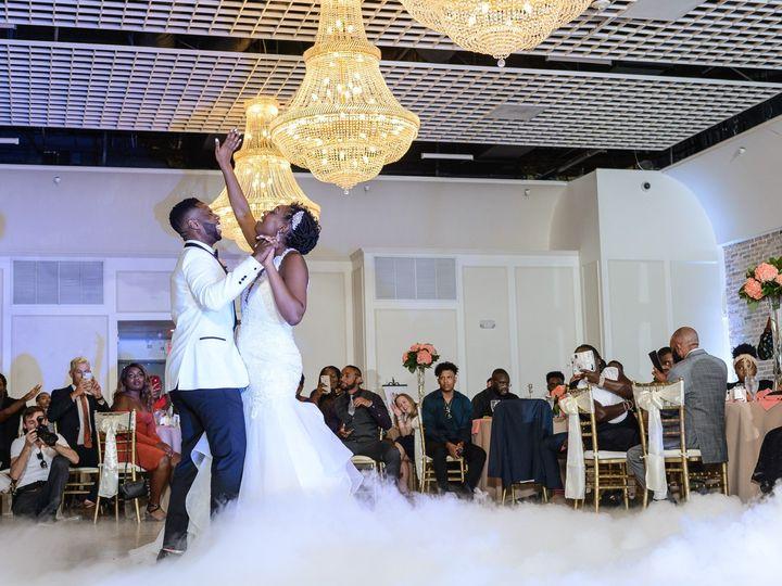 Tmx Image29 51 1117855 159293086249377 Sarasota, FL wedding florist