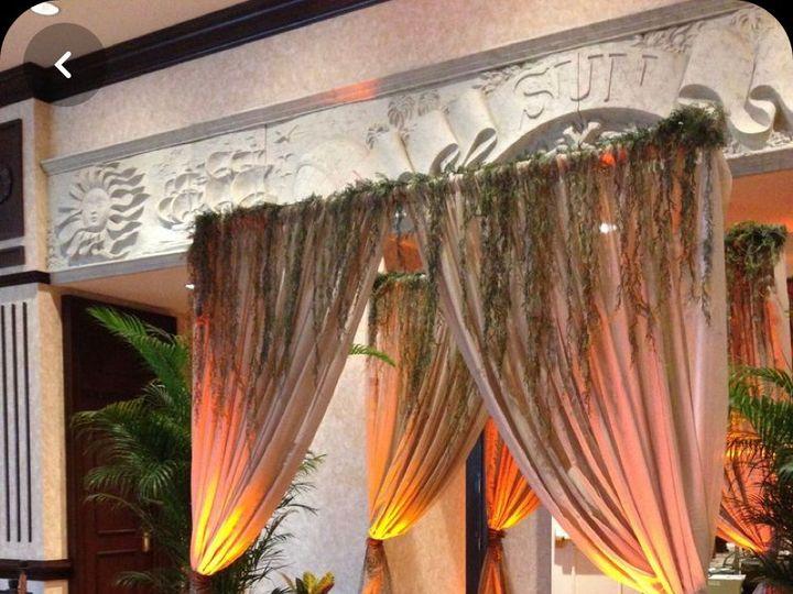 Tmx Img 1309 1 51 1117855 159293079862511 Sarasota, FL wedding florist