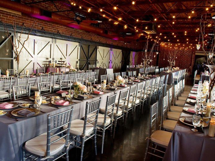 Tmx Jasonangeliniphotography247 51 1117855 159293077789532 Sarasota, FL wedding florist