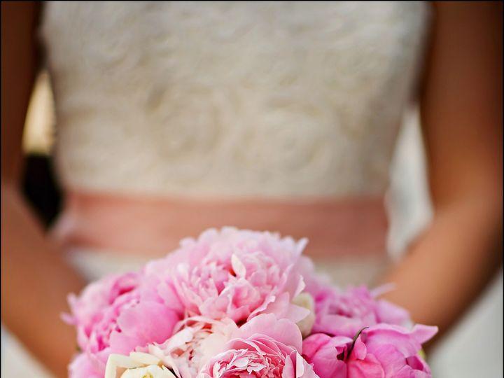 Tmx Jasonangeliniphotography256 51 1117855 159293077629843 Sarasota, FL wedding florist