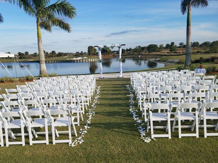 Tmx M Williams Arch 51 1117855 159293078284804 Sarasota, FL wedding florist