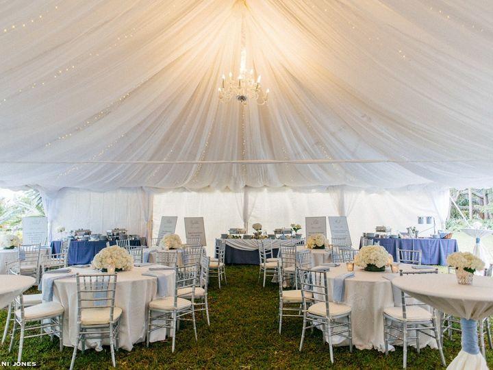Tmx Selby Gardens Wedding 20 Of 32 51 1117855 159293083578024 Sarasota, FL wedding florist
