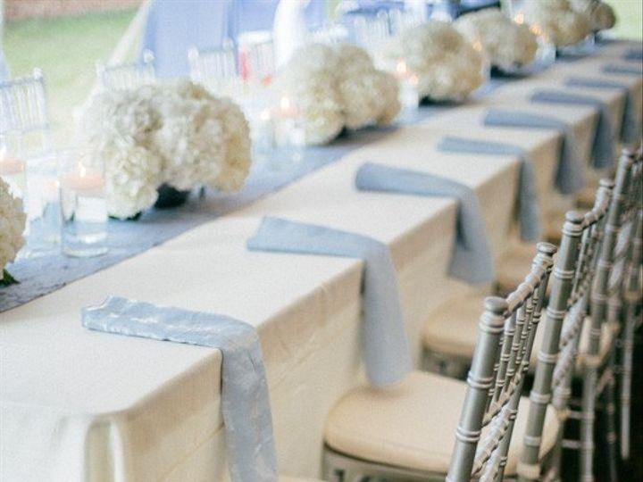 Tmx Selby Gardens Wedding 26 Of 32 51 1117855 159293077987820 Sarasota, FL wedding florist