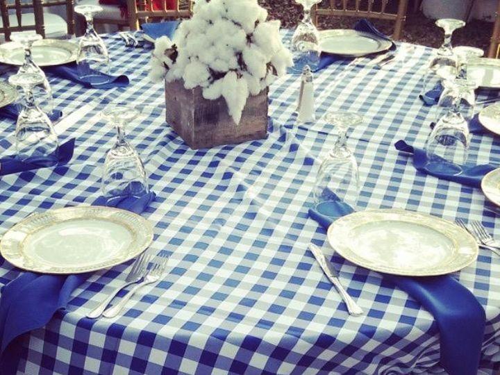 Tmx Table Setting 51 1117855 159293077913533 Sarasota, FL wedding florist