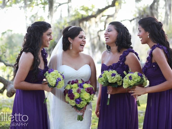 Tmx Villetto 012 51 1117855 159293077918903 Sarasota, FL wedding florist