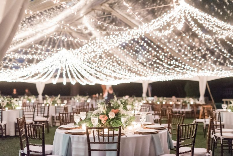 Norfolk Botanical Garden Venue Norfolk Va Weddingwire