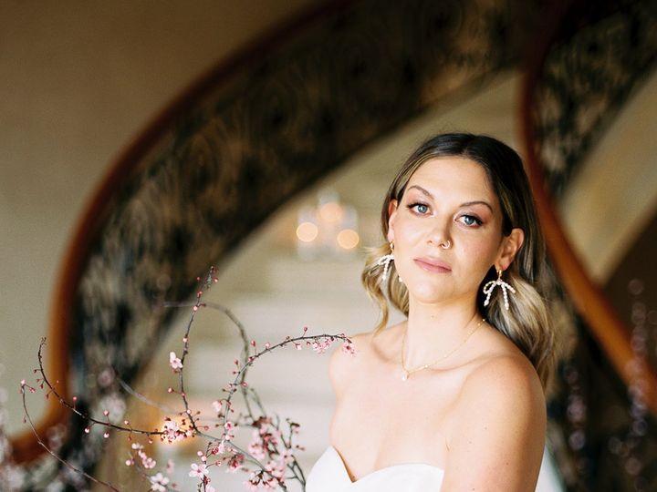 Tmx 41783 15 51 1927855 161766652013001 Portland, OR wedding planner