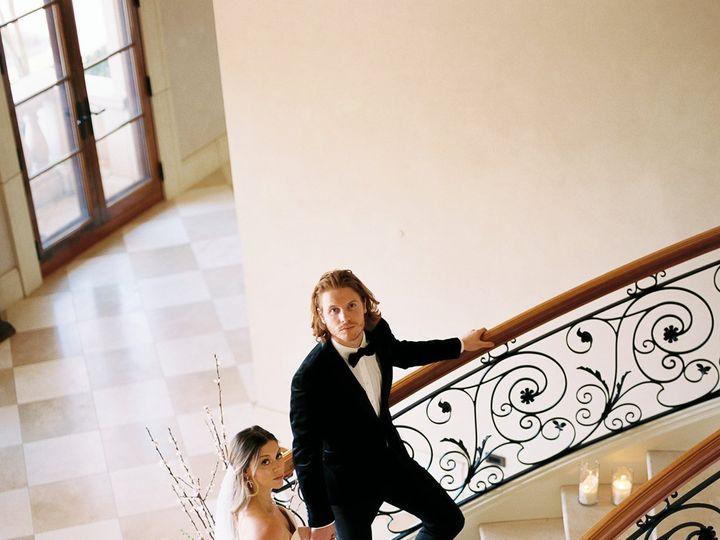 Tmx 41785 10 51 1927855 161766652377448 Portland, OR wedding planner