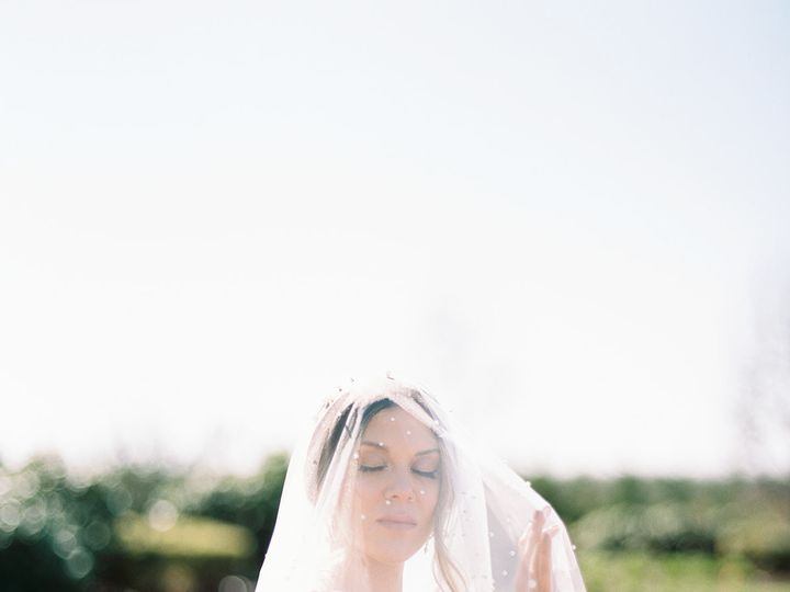 Tmx 41788 04 51 1927855 161766651569099 Portland, OR wedding planner