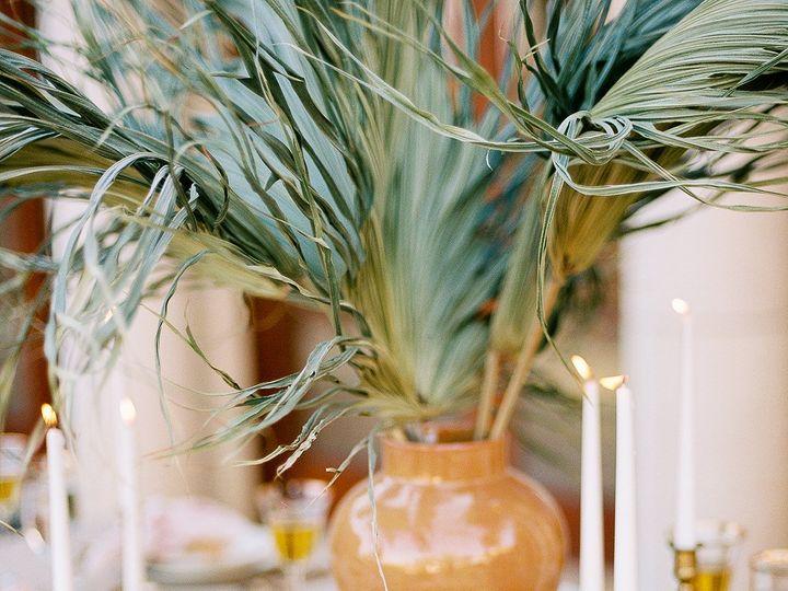 Tmx 41797 15 51 1927855 161766640157924 Portland, OR wedding planner