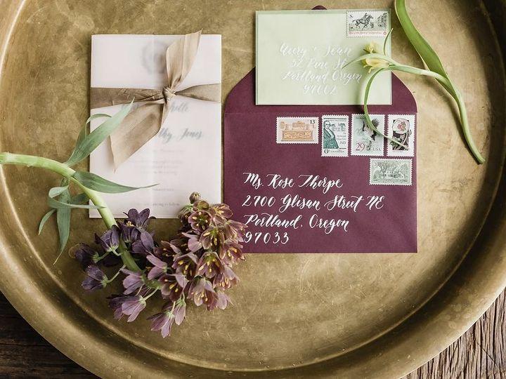 Tmx Screen Shot 2020 07 23 At 5 38 45 Pm 51 1927855 159555589329736 Portland, OR wedding planner