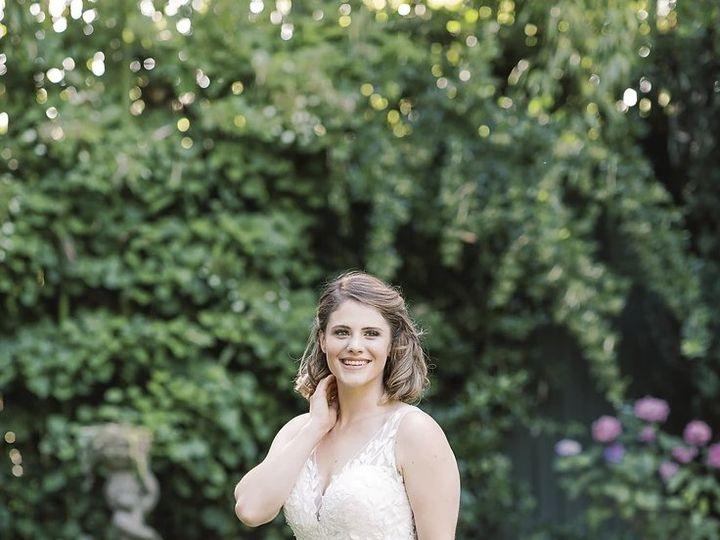 Tmx Screen Shot 2020 07 23 At 5 40 48 Pm 51 1927855 159555588929582 Portland, OR wedding planner