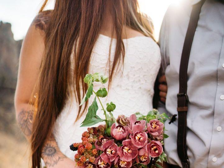 Tmx Wedding Color 1082 51 1927855 159788979718865 Portland, OR wedding planner