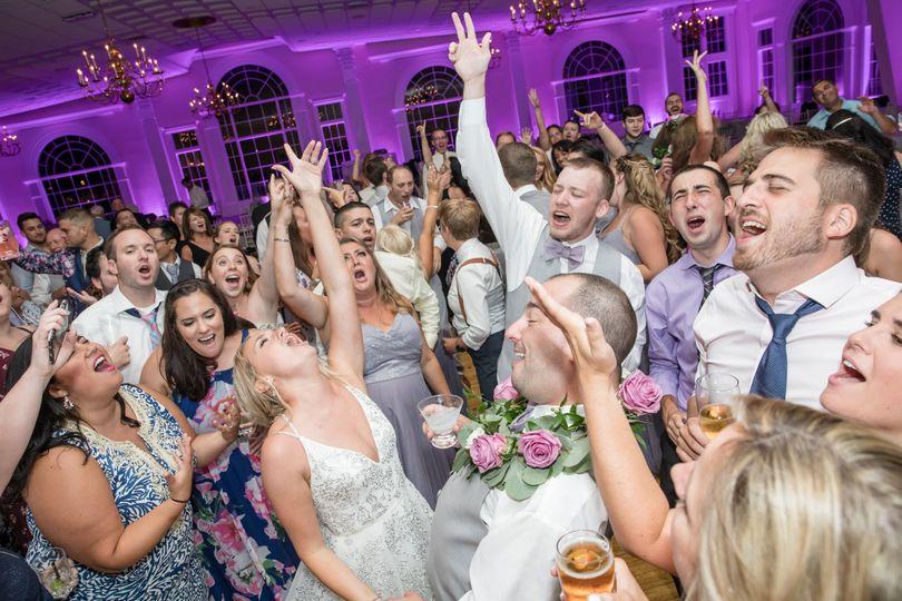 aliciatwohig johnoliver wedding 1253 51 477855