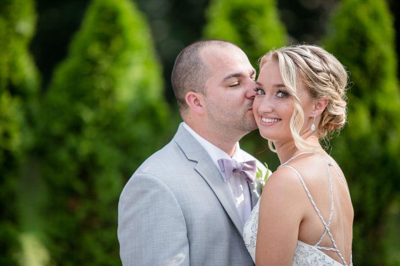 aliciatwohig johnoliver wedding 158 51 477855