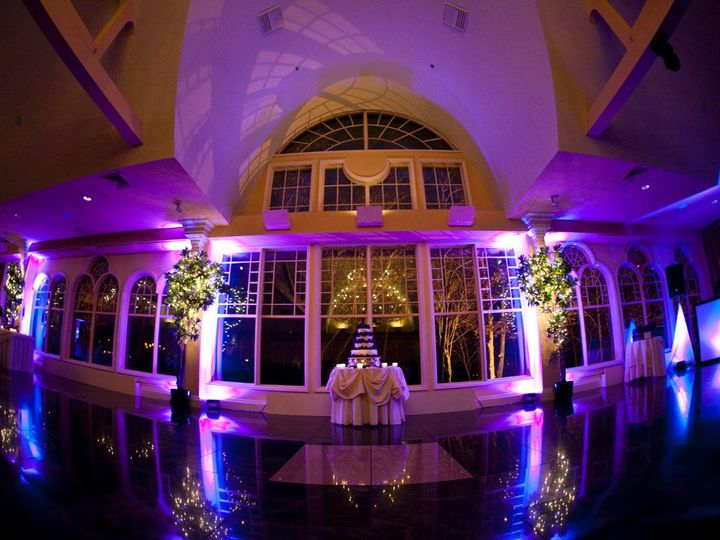 Tmx 1354640230144 JD31283 Milford, CT wedding dj