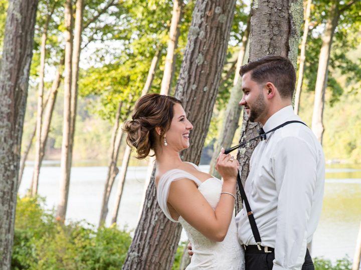 Tmx 1446759072727 Corey Kristina 24 2 Milford, CT wedding dj